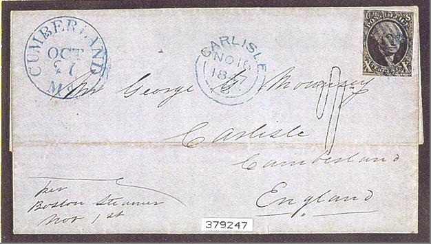 ID 2819, Image ID 1855