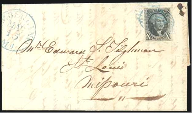 ID 2820, Image ID 1856
