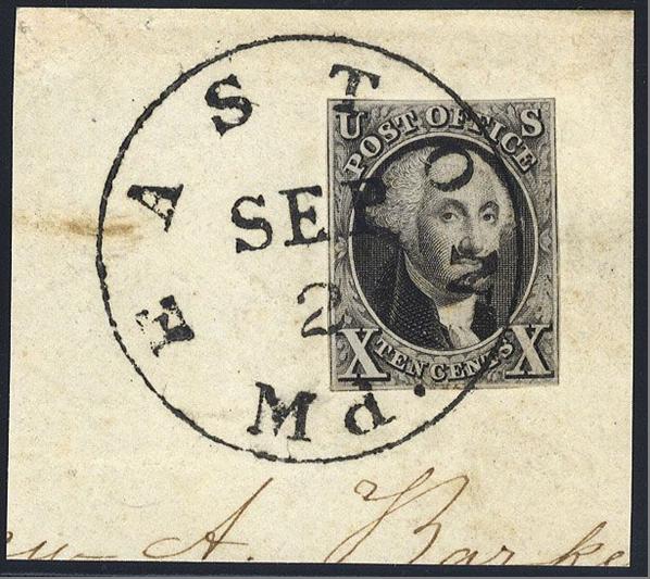 ID 2821, Image ID 1857