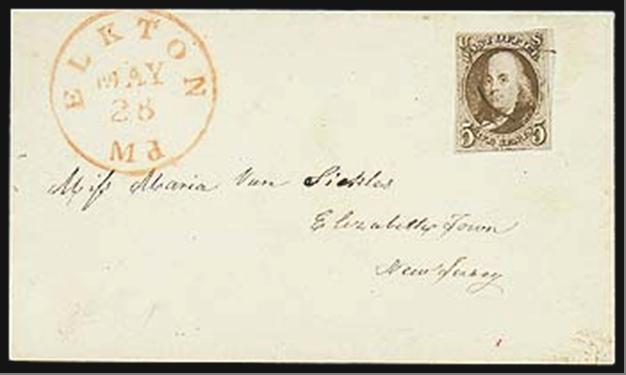 ID 2822, Image ID 1858
