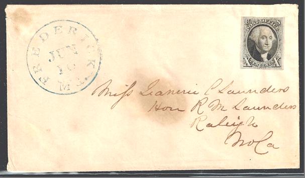 ID 2827, Image ID 1860
