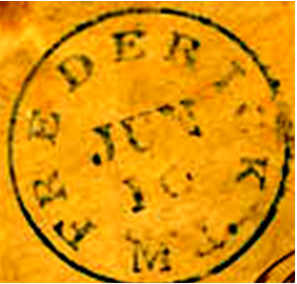 ID 2827, Image ID 1861