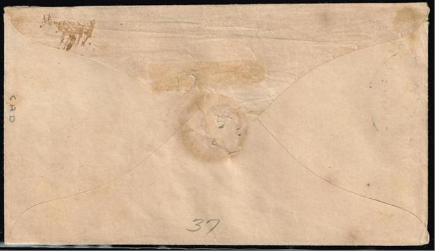 ID 2827, Image ID 1862