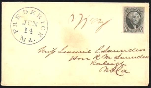 ID 2828, Image ID 1863