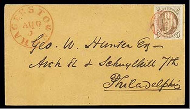 ID 2829, Image ID 1864