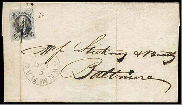 ID 2830, Image ID 1865