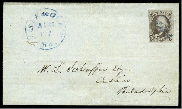 ID 2831, Image ID 1866