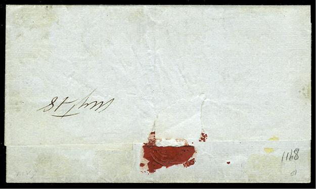 ID 2831, Image ID 1867