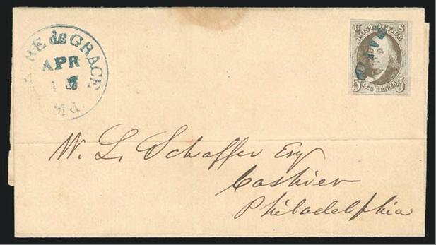 ID 2833, Image ID 1869