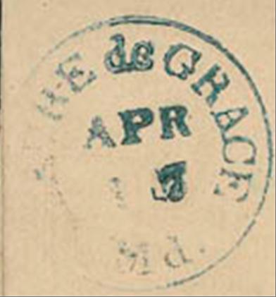 ID 2833, Image ID 1870