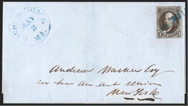 ID 2834, Image ID 1871