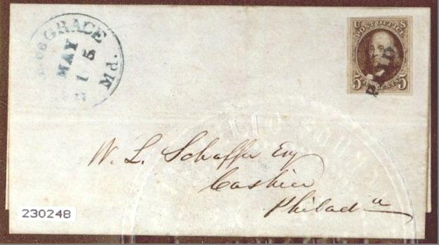 ID 2835, Image ID 1872