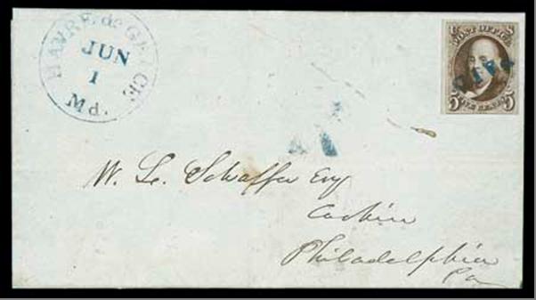 ID 2836, Image ID 1873