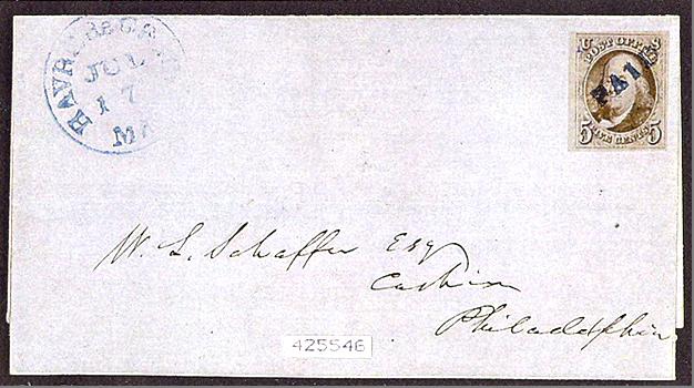 ID 2837, Image ID 1874