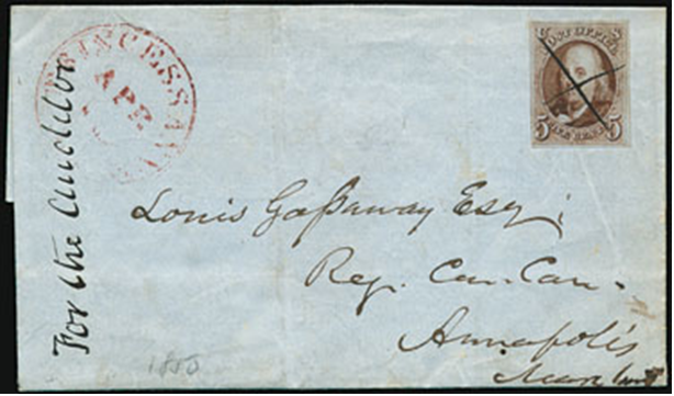 ID 2839, Image ID 1875