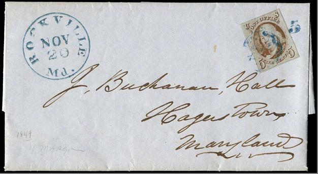 ID 2842, Image ID 1876