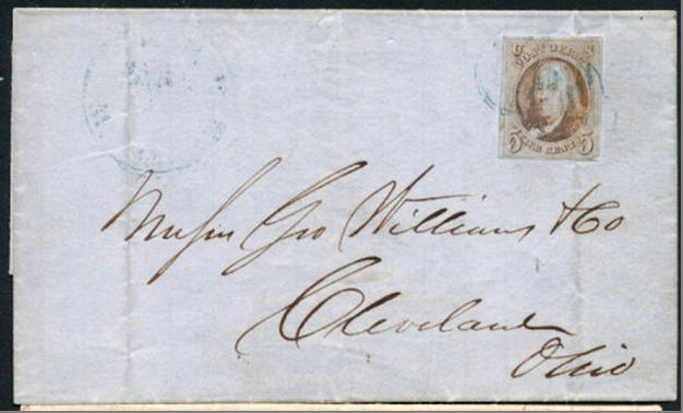 ID 2843, Image ID 1877