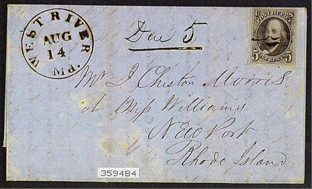 ID 2844, Image ID 1879