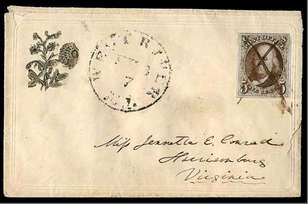 ID 2845, Image ID 1880