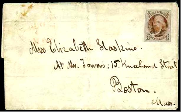 ID 2848, Image ID 1883