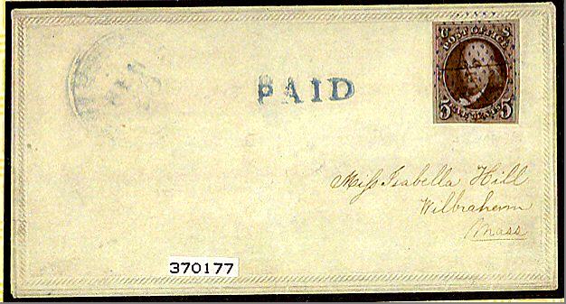ID 2849, Image ID 1885
