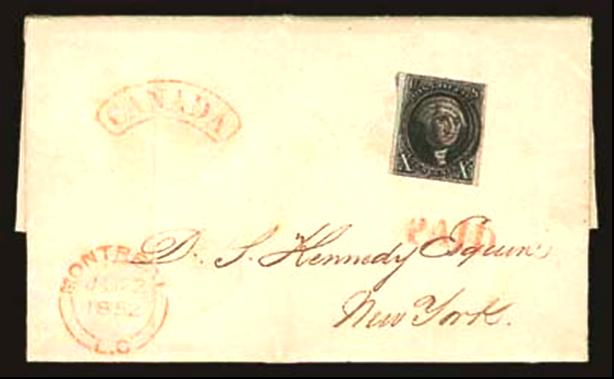 ID 285, Image ID 206