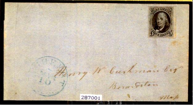 ID 2850, Image ID 1887