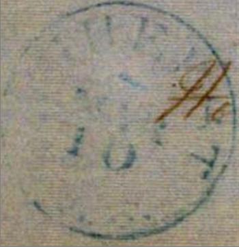 ID 2850, Image ID 1888