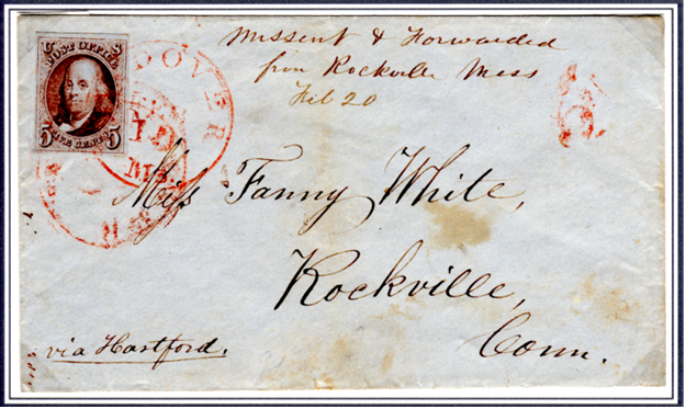 ID 2853, Image ID 1889