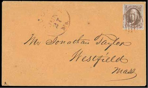 ID 2856, Image ID 1890