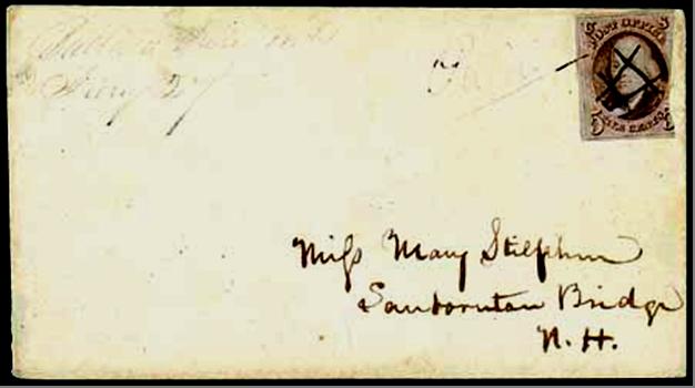 ID 2859, Image ID 1891