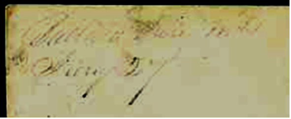 ID 2859, Image ID 1892
