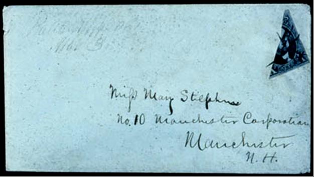 ID 2861, Image ID 1893