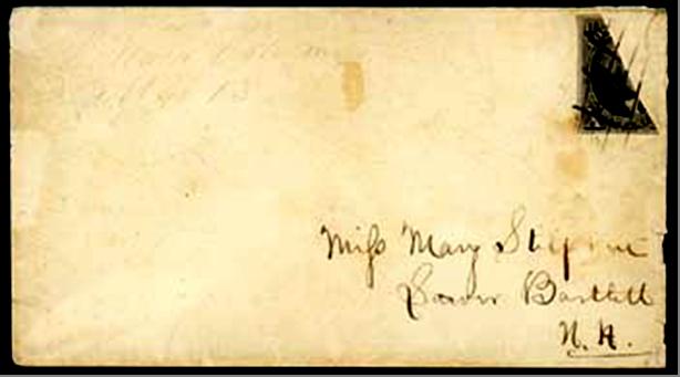ID 2862, Image ID 1894
