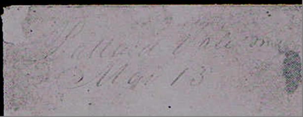 ID 2862, Image ID 1895