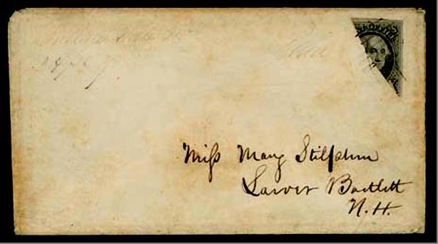 ID 2864, Image ID 1896