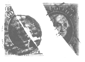 ID 2864, Image ID 1897