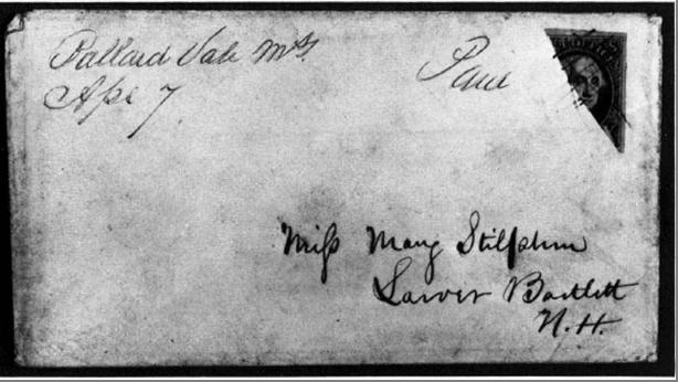 ID 2864, Image ID 1898
