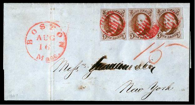 ID 2873, Image ID 1899