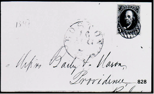 ID 2874, Image ID 1900