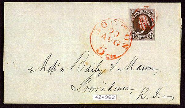 ID 2879, Image ID 1903