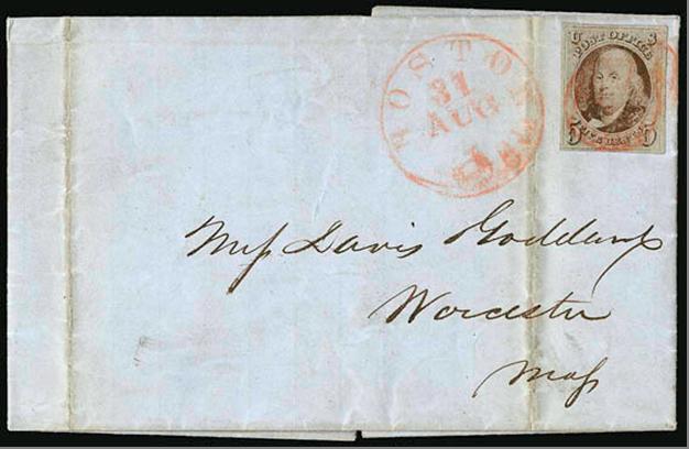 ID 2881, Image ID 1904