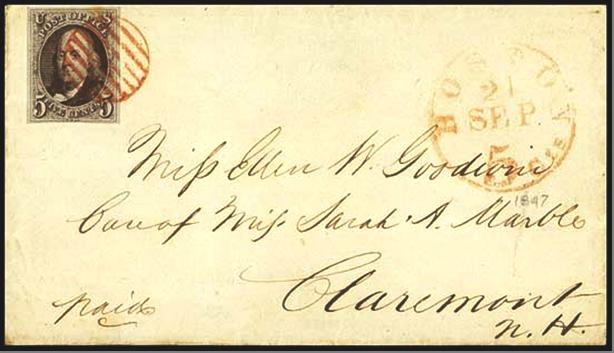 ID 2886, Image ID 1906