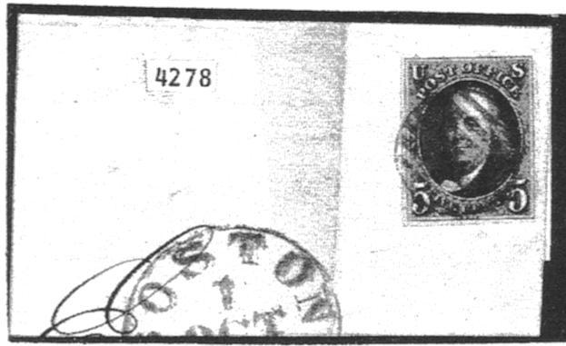 ID 2890, Image ID 25461