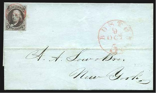 ID 2894, Image ID 1909