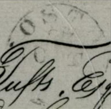 ID 2899, Image ID 1912