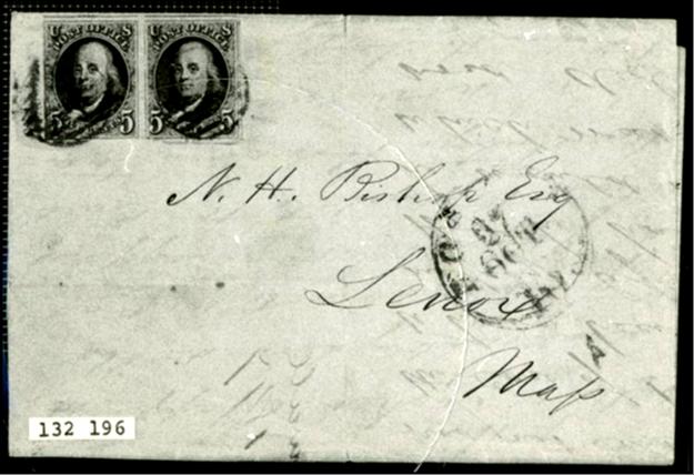 ID 2900, Image ID 1913
