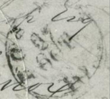 ID 2900, Image ID 1914