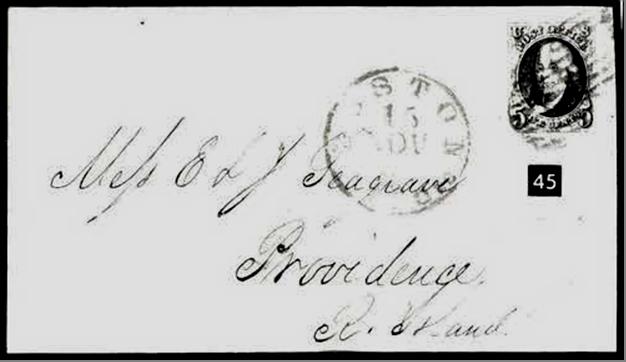 ID 2910, Image ID 1916