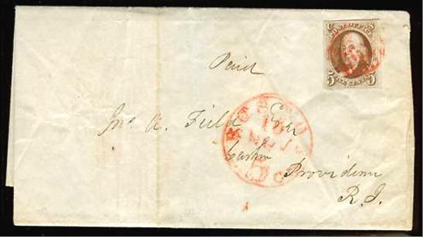 ID 2911, Image ID 1917